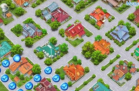 Бесплатные игры в ферму для андроид